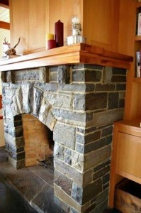 stone fireplace, stone mason, brickwork, rockwork, lopez island, san juan island, orcas island, rumford fireplace, concrete, wood fired ovens, bake ovens, stone house, dry stone walls, rock wall,  stone veneer, flagstone patio bluestone patio, fieldstone, stone retaining walls, brick patio, brickwork, lime plaster, stucco, concrete counters, stone fountains, landscape stone, stone foundation, stone arch, slate roof, stone carving, architectural stonework, natural building