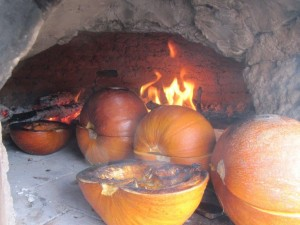 Wood fired oven catering lopez island orcas island san juan island (14)