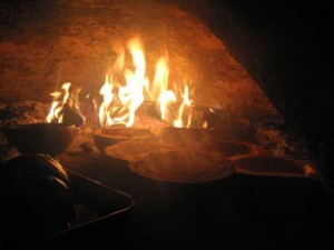 Wood fired oven catering lopez island orcas island san juan island (4)