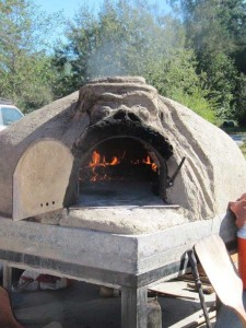 Wood fired oven catering lopez island orcas island san juan island (6)